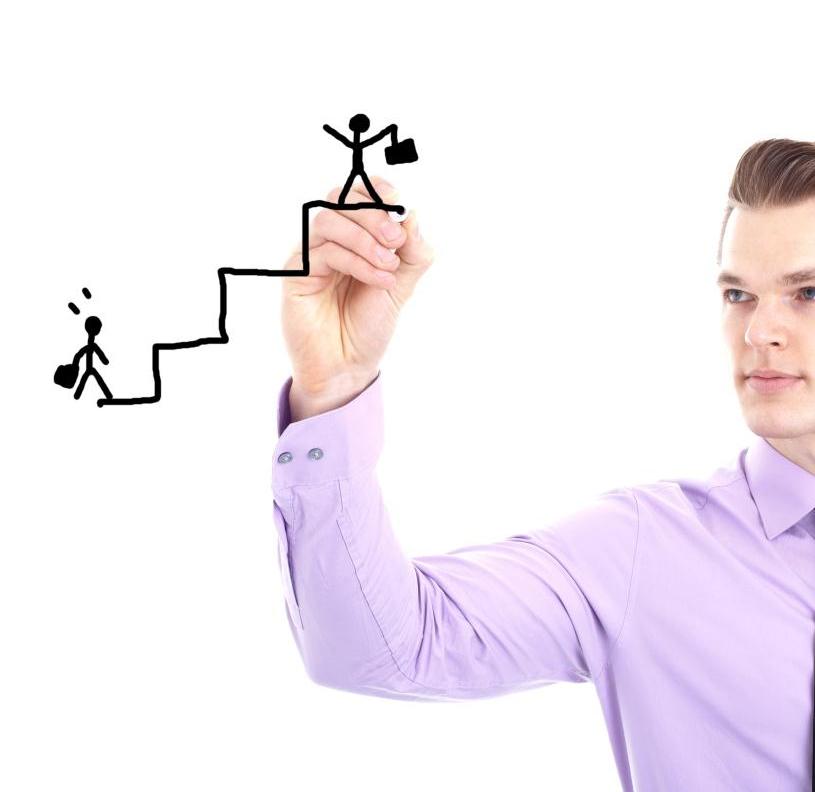 Asesoramiento a Emprendedores en Villarreal, su mejor oportunidad para superar obstáculos.