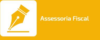 serveis assessoria fiscal a Vila-real