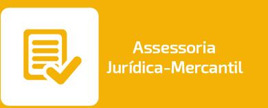 serveis assessoria Jurídica-mercantill a Vila-real