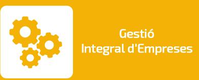 serveis gestió integral d'Empreses a Vila-Real