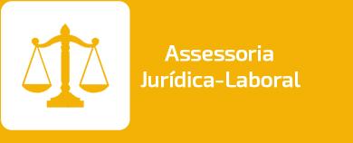 serveis juridico laboral en Vila-Real