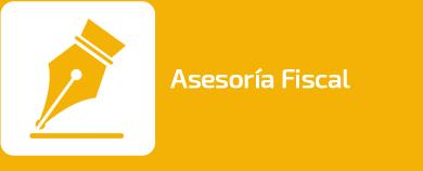 servicios-asesoria-fiscal