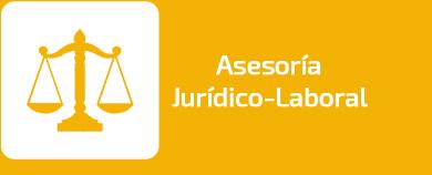 servicios-juridico-laboral
