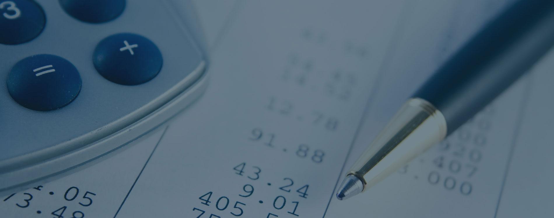 slider fondo servicios asesoría contable en Villarreal