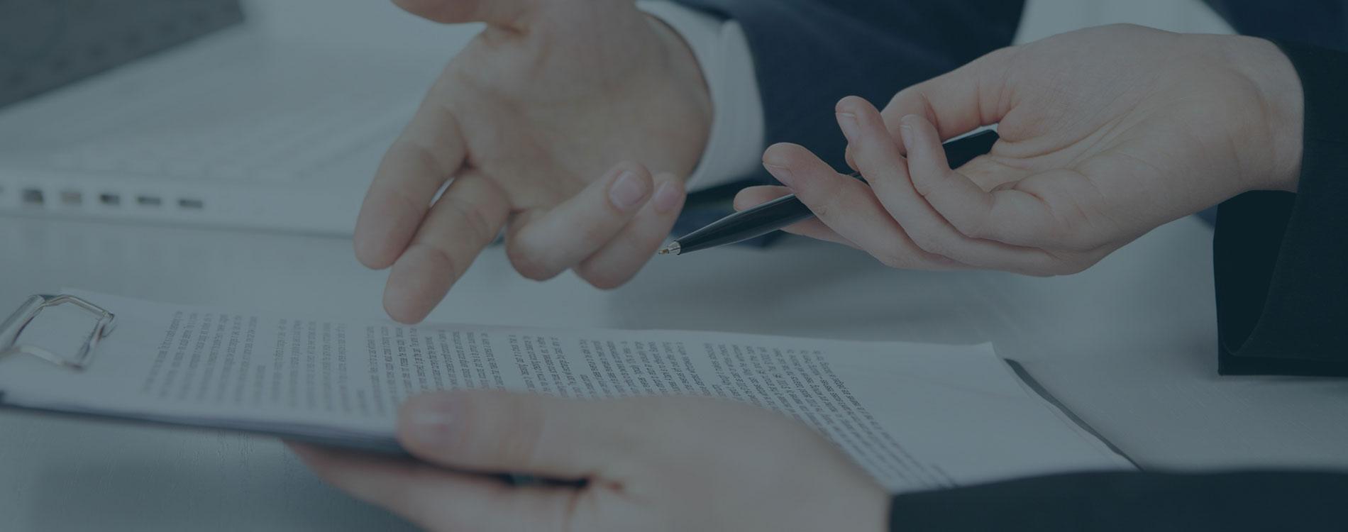 slider fondo servicios asesoría fiscal en Villarreal