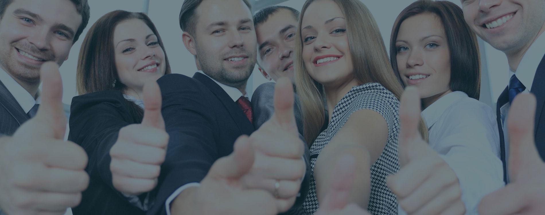 slider fondo servicios asesoría laboral en Villarreal