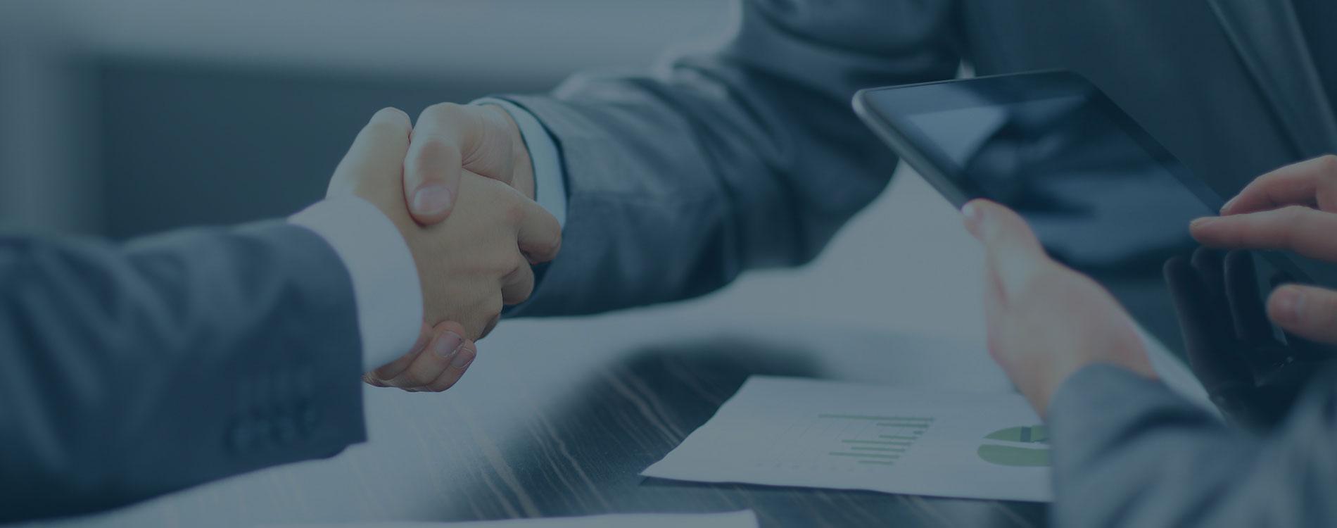 slider fondo servicios asesoría mercantil en Villarreal