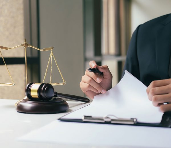 Asesoría Jurídica Mercantil Especialistas Castellón Benjamín Beltran Villarreal